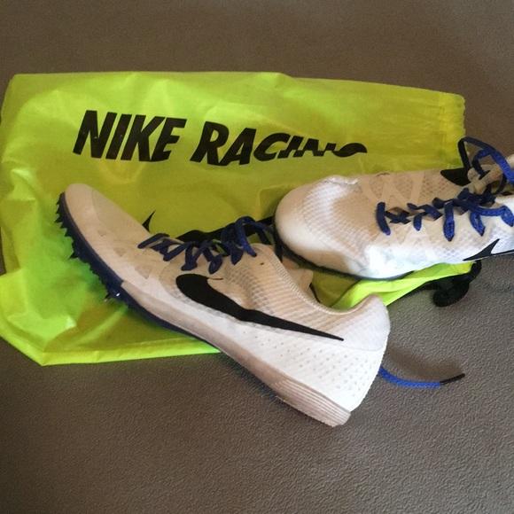 track Nike shoes Nike Men's track Men's shoes shoes Men's Men's Nike track dtChsQr
